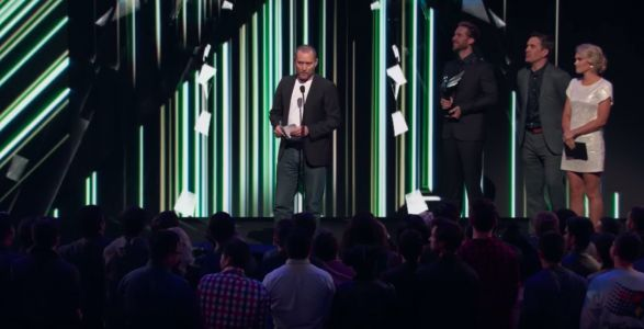 Watch The Game Awards right here
