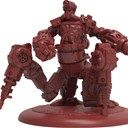 Steamforged Posts SteamCon US Reveals