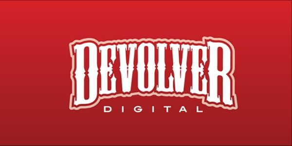 Devolver Digital Is Doing Another E3 Press Conference, And They're Really Sorry
