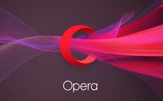 Opera's long-awaited blockchain assault begins with Android