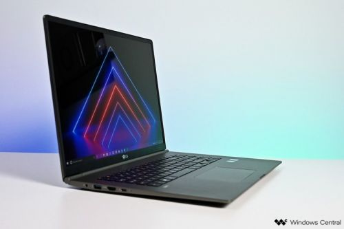 Need a laptop that can take a beating during the school year? Look here