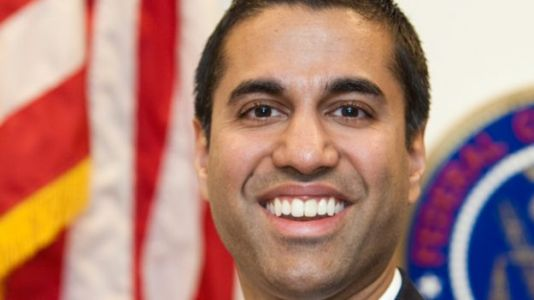 Net Neutrality Just Got Gut-Punched