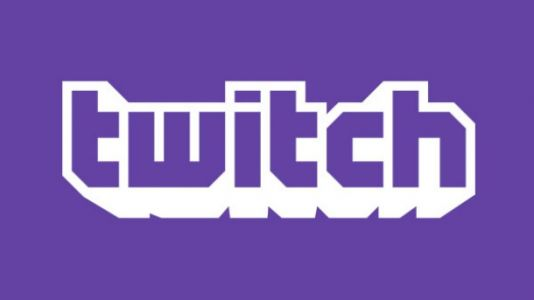 Twitch Introduces Free Games With Prime