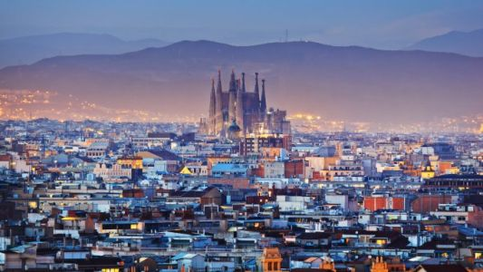 Startups! Come to the TechCrunch Barcelona 'Meet & Greet' during MWC