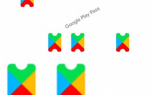 Google Play Pass update enables $30 tier, new games