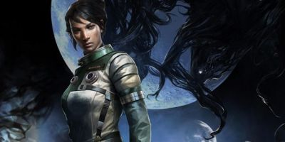 Prey finally has a real demo on PC (but is calling it a trial except when it calls it a demo)
