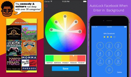 7 paid iPhone apps you can download for free on December 18th