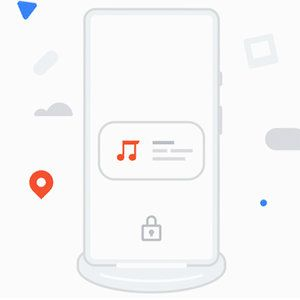 Here are a few pictures of an upcoming Pixel 3/XL accessory