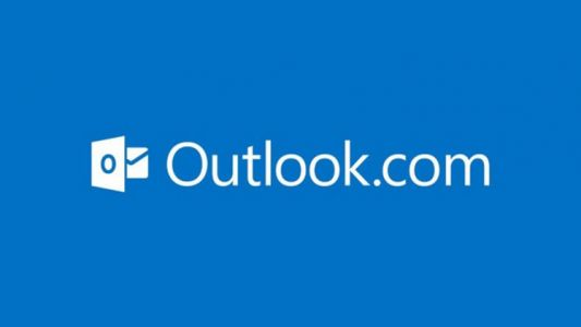 Microsoft Outlook hack gave full access to email contents - CNET
