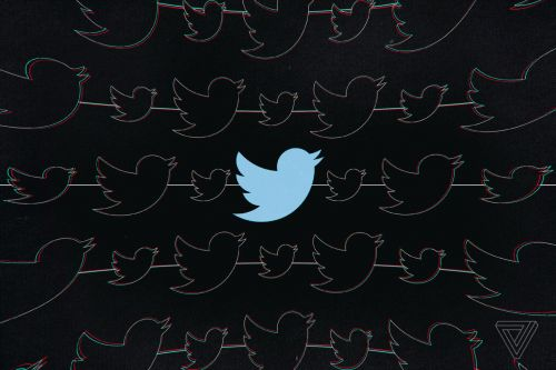 Twitter politely asks you to protect its targeted ad dollars in new iOS 14.5 prompt