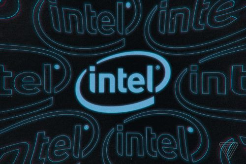 Intel says 10nm chips still on track, despite report they're canceled