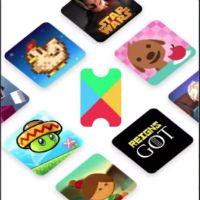 Play Pass and its library of 350 apps offers a different take on mobile subscriptions
