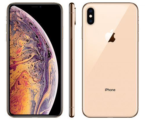 T-Mobile offering $700 off a second iPhone XS or iPhone XS Max when you buy one and add a line