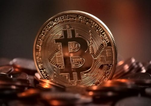 How marketers can capitalize on ICOs