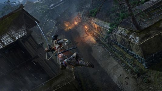 Sekiro: Shadows Die Twice Release Date / Pre-Order Guide: PS4, Xbox One, PC