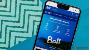 Bell and federal, Quebec governments bring high-speed internet to Saguenay-Lac-Saint-Jean