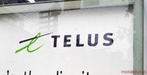 Here are Telus's 2018 Black Friday deals