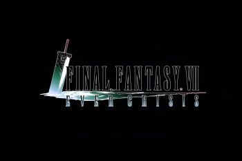 Square Enix to launch not one but two Final Fantasy VII mobile games