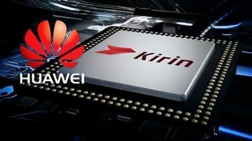 Huawei To Release Kirin 1020 With Outstanding Performance
