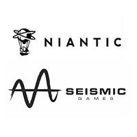 Pokemon Go developer Niantic acquires Seismic Games