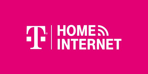 T-Mobile Home Internet pilot test begins, no data caps and $50 per month price