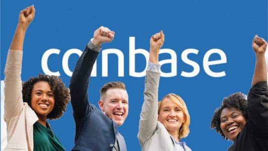 Hackers exploit Mozilla Firefox bug reportedly affecting Coinbase users