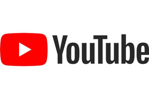 YouTube to launch a music streaming service in March.again