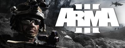 Weekend Deal - Arma series, up to 80% Off!