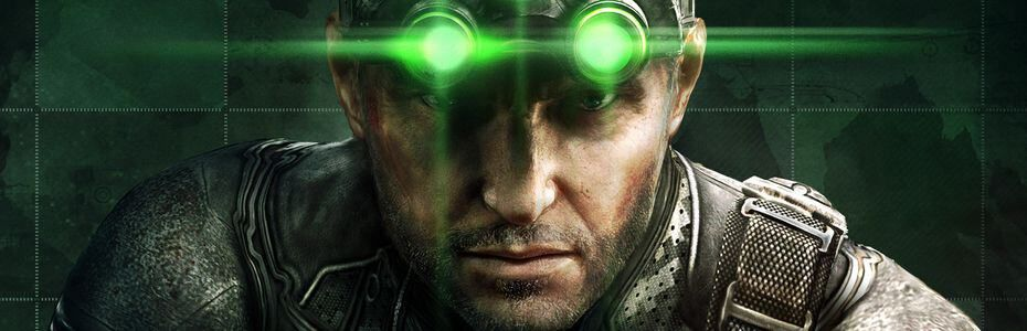 Ubisoft:  Yves Guillemot revient sur l'absence de Splinter Cell à l'E3 2019