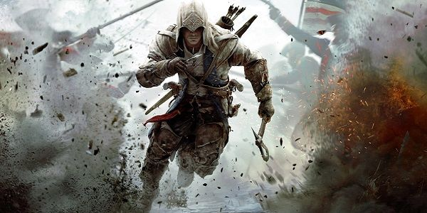 Two Assassin's Creed Titles May Be Getting Ported To The Nintendo Switch