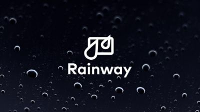 Stream PC games to your Nintendo Switch with the upcoming Rainway app