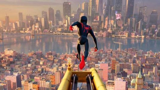 Disney+ just got the Spider-Man deal you've wanted