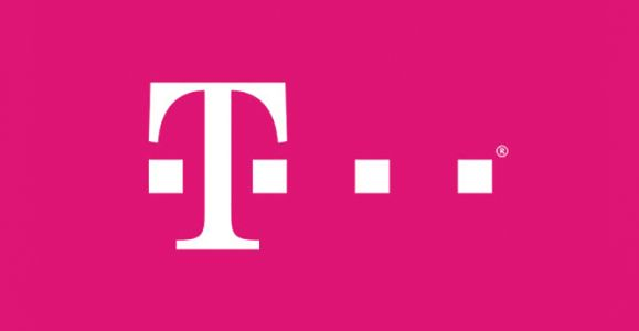 T-Mobile customers spend less time on Wi-Fi than those on other U.S. carriers, says report