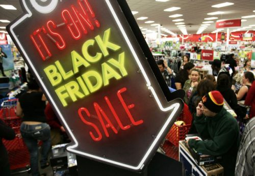 Black Friday 2017 deals master list: All of this year's best deals