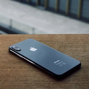 What makes the iPhone so uniquely desirable?