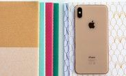 Deal: Get a £150 discount on a new iPhone XS or XS Max
