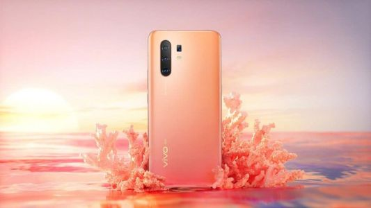 VIVO Surpasses Samsung to Become Second Smartphone Brand In Indian Market