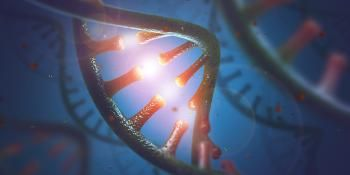 Approval of First 'RNA Interference' Drug - Why the Excitement?