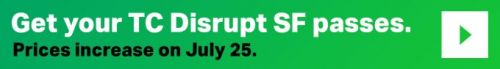 CrunchMatch at Disrupt SF 2018 opening soon for founders and investors