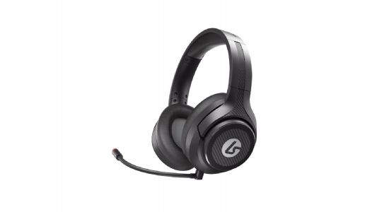 These Headphones From LucidSound Are Perfect For Your PS5