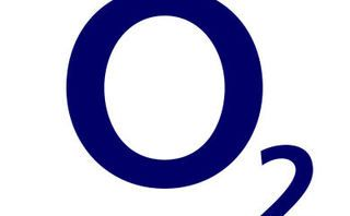 O2 has plans for 5G in four UK cities this year