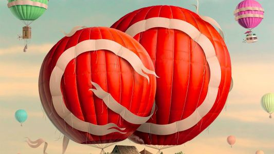Get 40% off Adobe Creative Cloud with this one-time deal