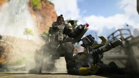 E3 2019: Apex Legends - What We Know And What We Want