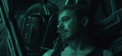 'Avengers: Endgame' might not need time travel to undo the 'Infinity War' deaths