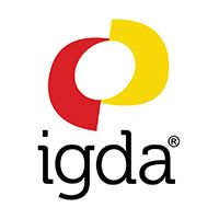The IGDA debuts standards, reporting system to curb bad industry behavior