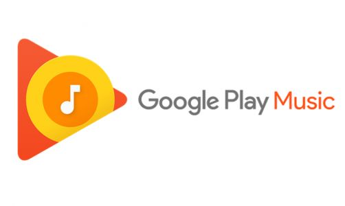 Google Play Music mimics Youtube Music, now showing details about upcoming concerts