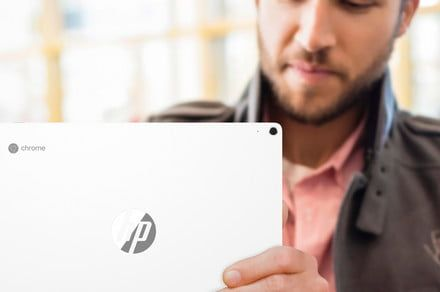 First Snapdragon 845 Chromebook could be a 2-in-1 with detachable keyboard