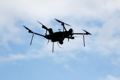 The FAA rules and regulations you need to know to keep your drone use legal
