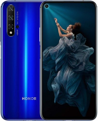 Honor the best Honor phones available right now