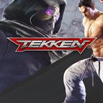 Tekken Mobile for iPhone and Android soft launches in Canada